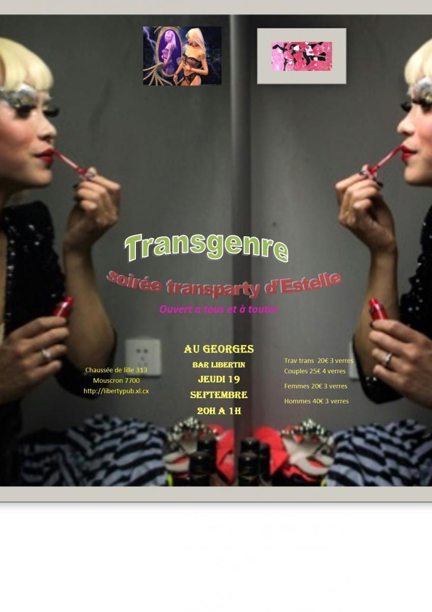 Trav trans09