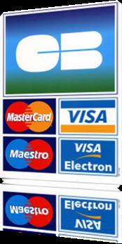 Vign carte visa mastercard carte bleue ws1016662306