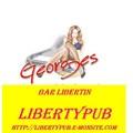 libertypub